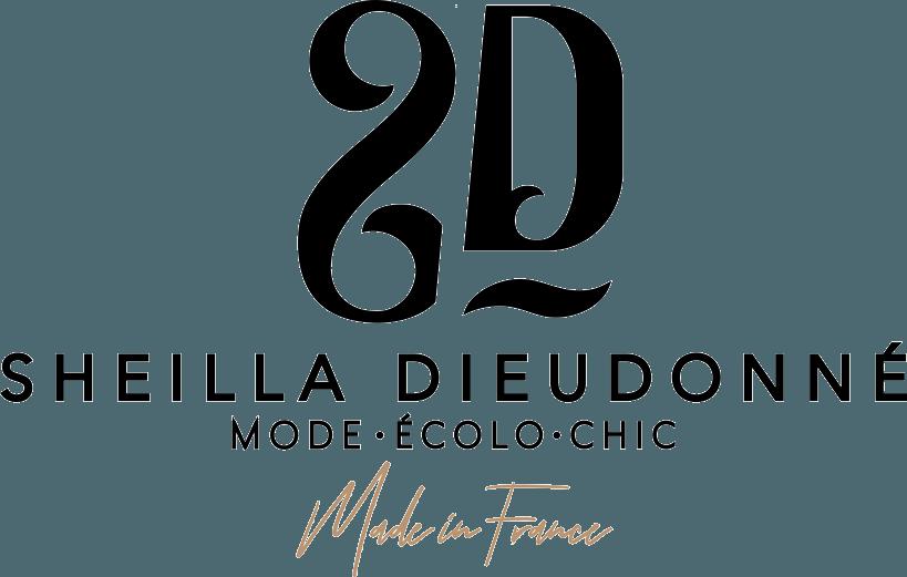 Sheilla Dieudonné